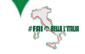 fai-bella-italia
