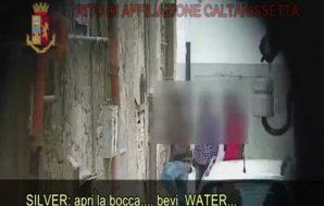 Palermo, la mafia nigeriana operava nel quartiere Ballarò: eseguiti 10 arresti