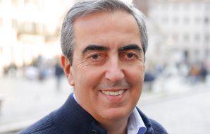 maurizio gasparri commenta elezioni amministrative sicilia