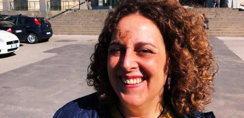ornella bertorotta assolta dall'accusa di concussione