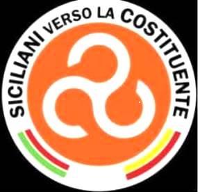"""Regionalismo e futuro dell'isola: """"Siciliani verso la Costituente"""" guarda avanti"""