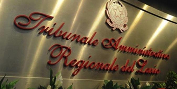 Camastra (Ag), il Tar del Lazio conferma: giusto lo scioglimento del consiglio comunale