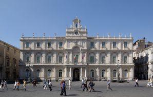 Catania, indette le votazioni per eleggere il nuovo rettore: urne aperte a fine agosto