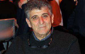 Bartolo PD