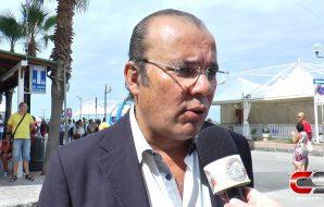Giuseppe Picciolo