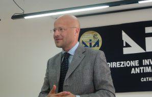 Renato-Panvino