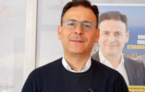 Salvatore Quinci