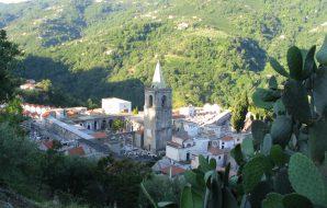 Sant-Angelo-Brolo-Nebrodi
