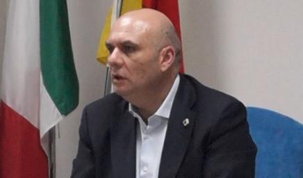 alfonso cicero commenta la sentenza di condanna per antonello montante