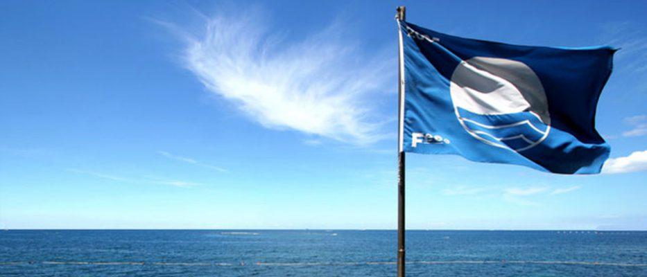 bandiere-blu-2019