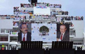 23 maggio salvini non dividiamoci sulla mafia sbarcata nave legalità