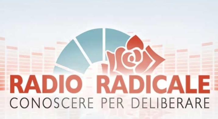 radio radicale ars
