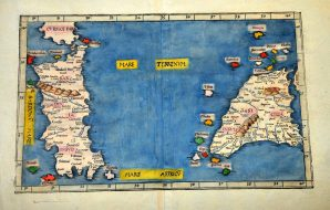 europarlamentari tutti siciliani la sardegna protesta