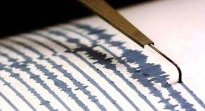 sciame sismico madonie anche ogfgi scosse terremoto lieve entità