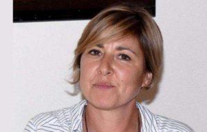 Fiammetta Borsellino