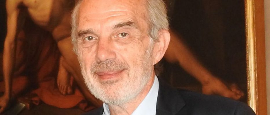 Concorsi truccati, il rettore di Catania Francesco Basile rassegna le dimissioni