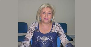 Luisa Lantieri