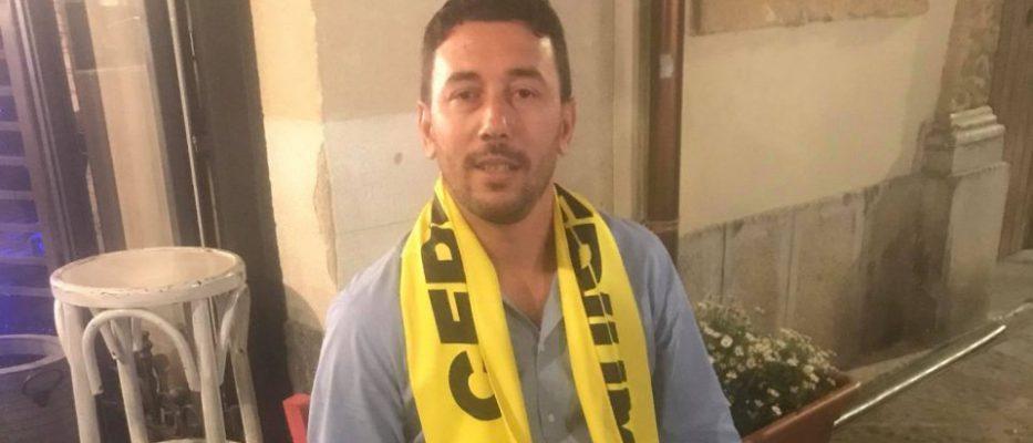 Giuseppe Barranco