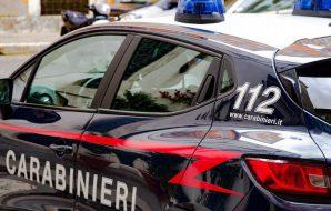 Spacciavano droga nel centro di Favara, sei persone arrestate dai carabinieri