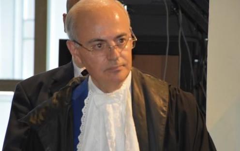 """Concorsi truccati, Zuccaro durissimo: """"Sistema criminale, situazione squallida"""""""