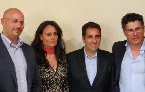 elvira restivo presidente consulta ordine ingegneri sicilia