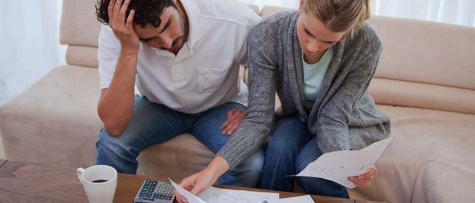 indebitamento famiglie sicilia