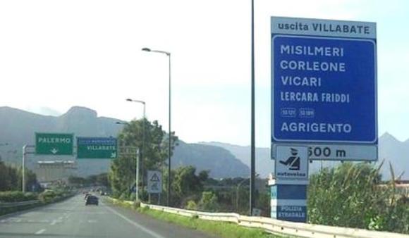 """""""Dl crescita"""", il comitato creditori Cmc annuncia. """"Presto ripartiranno i lavori in Sicilia"""""""