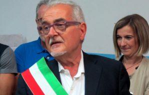 Giuseppe Galanti