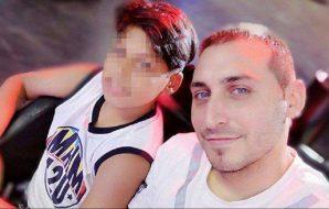 È morto anche Antonino, il bambino di 9 anni coinvolto nell'incidente di Alcamo