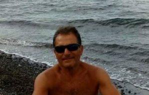 Paolo Finocchiaro