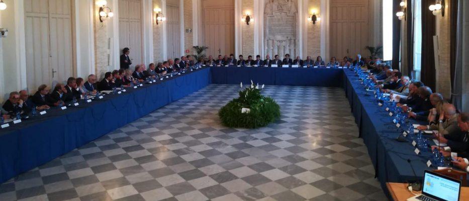 """Razza: """"Finanziati i nuovi ospedali di Palermo e Siracusa. Domani la valutazione all'Ars"""""""
