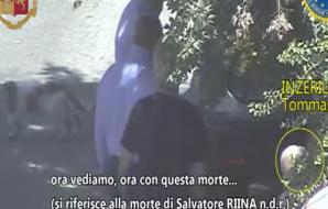 Blitz antimafia tra Palermo e New York, in carcere 19 persone della famiglia Inzerillo