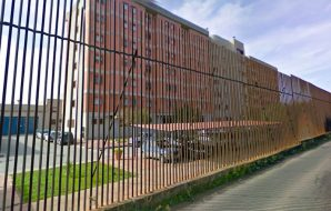 carcere augusta