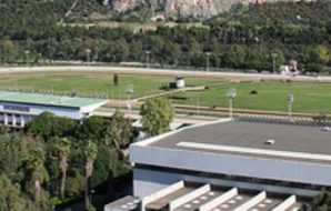 Ippodromo di Palermo, pronto il bando di gara per l'affidamento in gestione