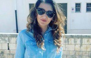 Altra tragedia della strada nel Ragusano: travolta e uccisa una 25enne
