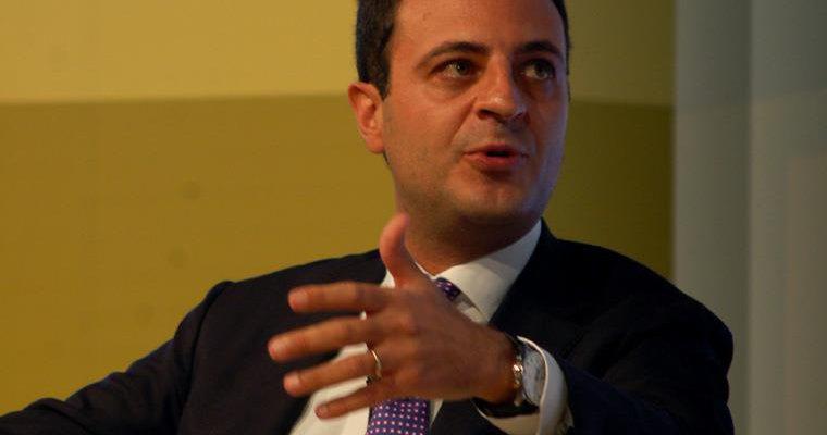 Sicilia carente di servizi turistici minardo fi for Buono per servizi turistici