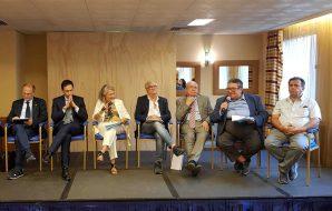 regionalismi e futuro della sicilia, le proposte di siciliani verso la costituente