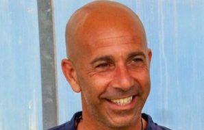 Luca Moncada