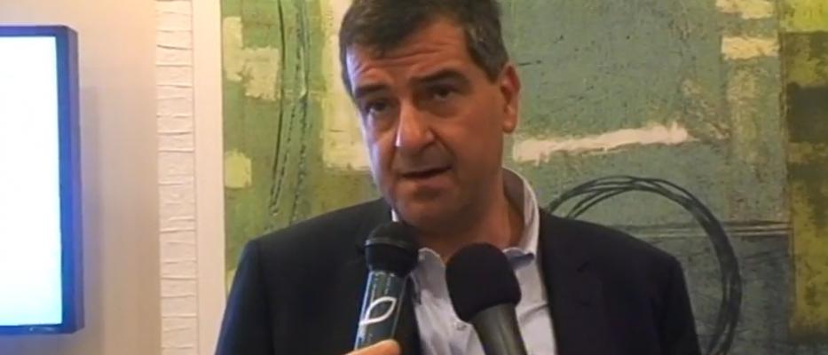 Danno erariale all'Irvo: Dario Cartabellotta assolto dalla ...